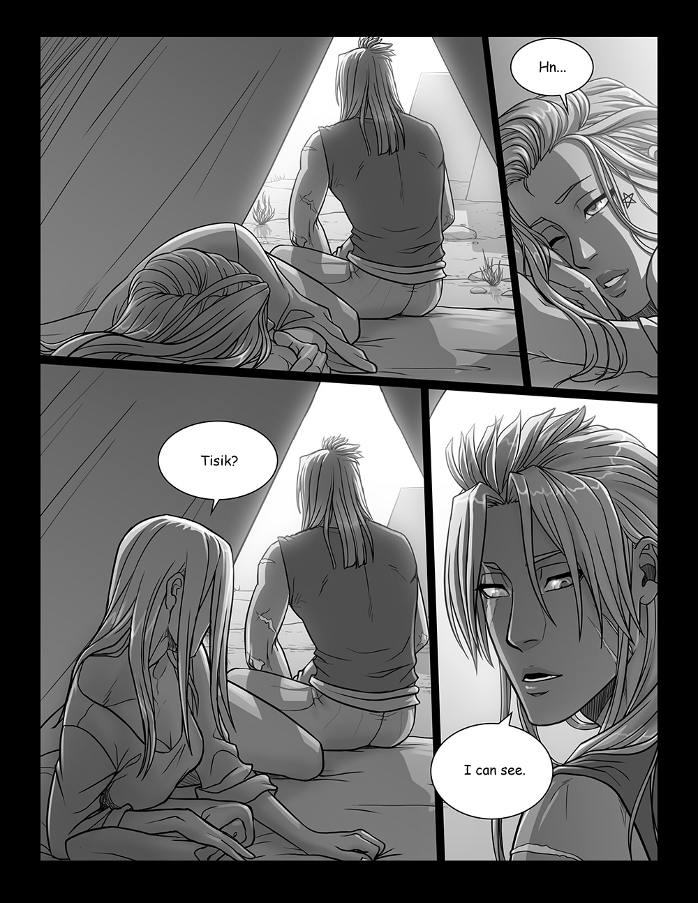 Chaotic Nation Ch17 Pg19