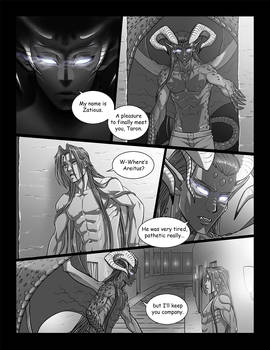 Chaotic Nation Ch19 Pg17