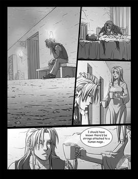 Chaotic Nation Ch20 Pg06