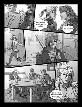 Chaotic Nation Ch20 Pg13