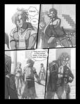 Chaotic Nation Ch20 Pg22 by Zyephens-Insanity