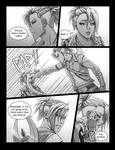 Chaotic Nation Ch20 Pg24 by Zyephens-Insanity