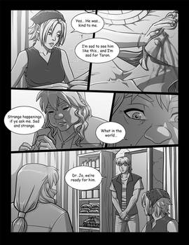 Chaotic Nation Ch21 Pg08