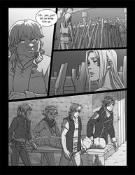 Chaotic Nation Ch21 Pg09