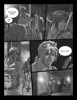 Chaotic Nation Ch21 Pg11