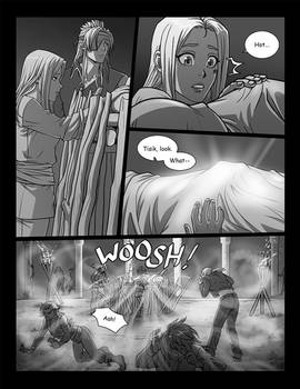 Chaotic Nation Ch21 Pg12