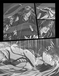 Chaotic Nation Ch21 Pg13