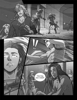 Chaotic Nation Ch21 Pg14
