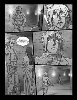 Chaotic Nation Ch21 Pg16