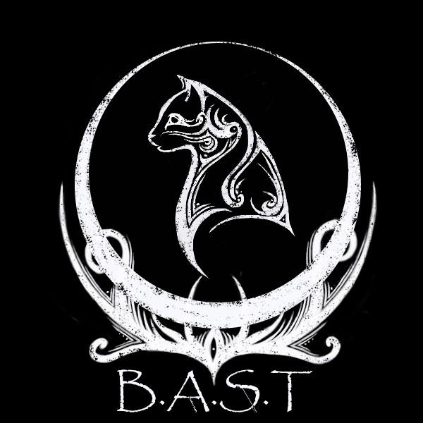 B.A.S.T. Logo