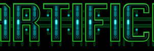 Logo Design: Artifice