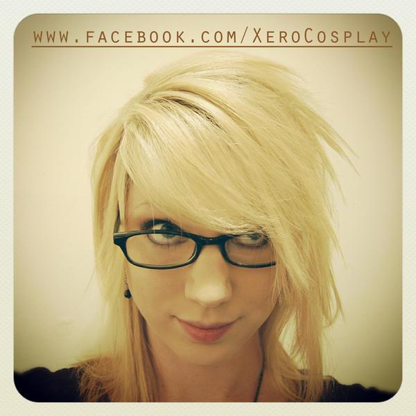 Xero-Cosplay's Profile Picture