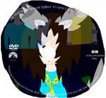 The Anisia Wolfnture Base DVD Base!
