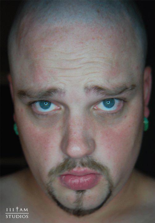 ill i ams profile picture