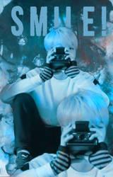 Wallpaper Min Yoongi (BTS) | zjhopen by zjhopen