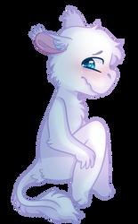 Moomin baby