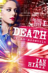 Death of an Assassin (Ian Hiatt) by EugeneTeplitsky
