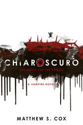 Chiaroscuro (Matthew S. Cox) by EugeneTeplitsky