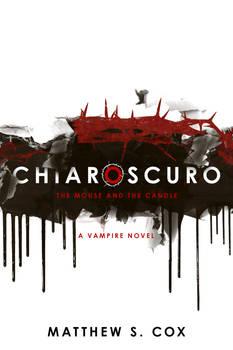 Chiaroscuro (Matthew S. Cox)
