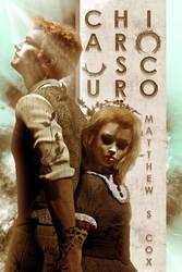 Chiaroscuro (Matthew S. Cox) [alternate cover]