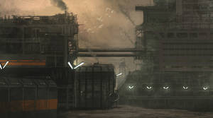 SDJ Industrial