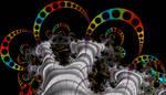 Raimu Roller Coaster