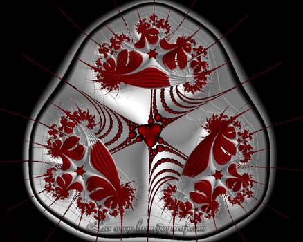 Raimu Spirals....