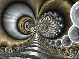 Meditative Energy... by LaxmiJayaraj