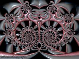 Unfolding... by LaxmiJayaraj