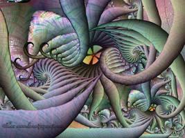Celluloid Philosophy by LaxmiJayaraj
