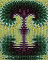 FE Tree by LaxmiJayaraj