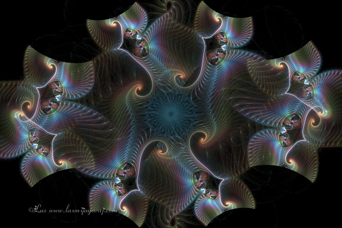 JWildfire2019 18  Hidden Hearts by LaxmiJayaraj