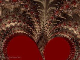 Happy Valentines Day... by LaxmiJayaraj