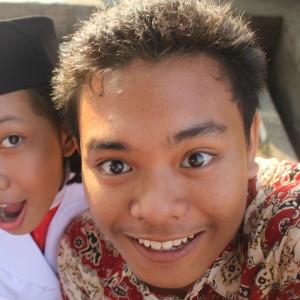 arysandywidhiarta's Profile Picture