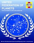 United Federation of Planets Haynes Manual