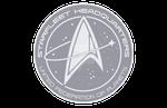 Starfleet Headquarters Star Trek: Picard