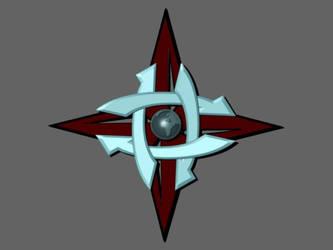 Aris Logo remake by NEX17