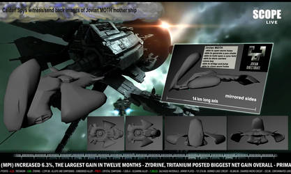 Jovian MOTH by NEX17