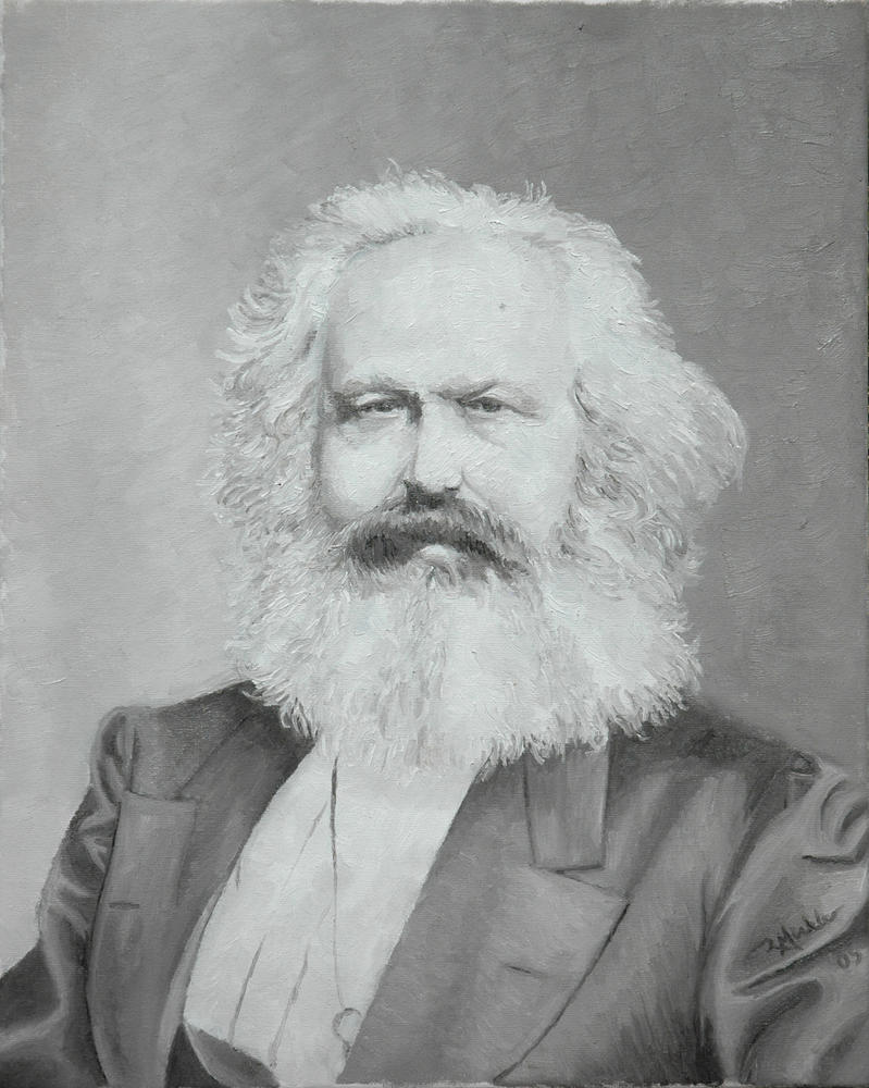 a marxist critique of h ocampos Karl marx universities of bonn, berlin, and jena no verified email - homepage economics history marxism philosophy sociology articles cited by title capital: a critique of political economy volume i: the process of capitalist production k marx online library of liberty, 1909 2663.