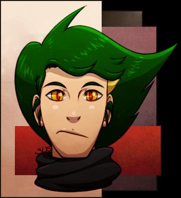 Superlote's Profile Picture