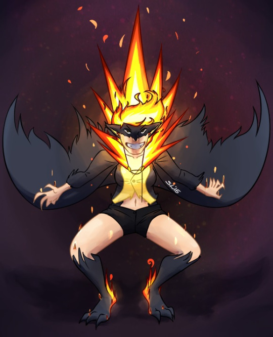 [HC] supertyphlosion by Superlote