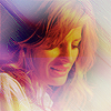 Kate Beckett Icon 1 by LissBlueJays