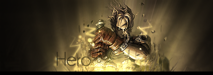 Hero Signature 21.5. 2010 by playerPS
