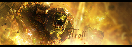 Troll Signature 4.6.2010 by playerPS