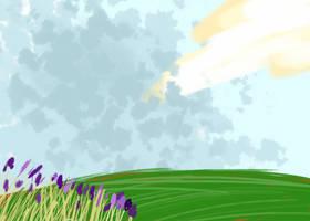 Background Windclan