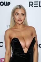 Angelina Jolie - Lindsey Pelas sexy style #3 by jmurdoch