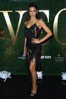 Angelina Jolie - Jenna Dewan style by jmurdoch