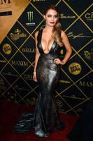 Angelina Jolie - Sarah Harris style by jmurdoch