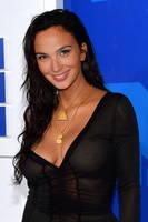Gal  Gadot - Kim Kardashian style #2 by jmurdoch