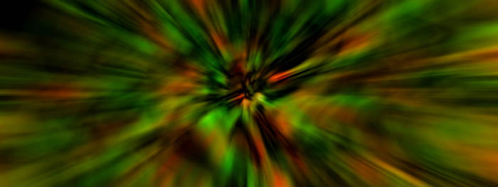 Supernova dual by NaturalBornCamper